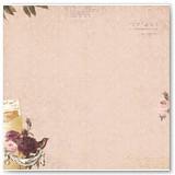 17201682_Rose_Café_Front