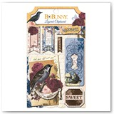17209695_Rose_Cafe_Layered_Chipboard