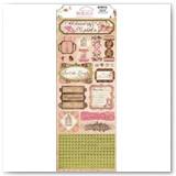 10SG705SweetGirl_cardstocksticker