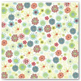 12ADD234_Alora_doodle_front