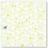 12AU197Alora_bubbles_back