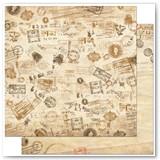 12ES431etc_stamped