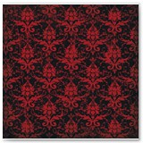 12SD336_Serenity_Damask_front