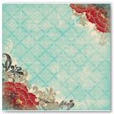 12SG367_Serenity_Garden_front
