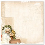 16601470 Christmas Collage Yuletide Front
