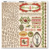 16603471 CHRISTMAS COLLAGE_COMBO STICKER