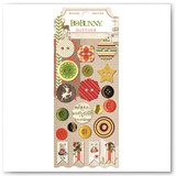 16608473 CHRISTMAS COLLAGE_BUTTONS