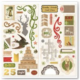 16615476 CHRISTMAS COLLAGE_CHIPBOARD