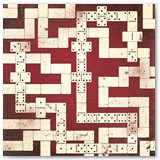 17001559 WILD CARD_DOMINOES_FRONT