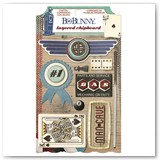 17009570 WILD CARD_LAYERED CHIPBOARD