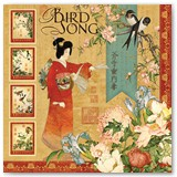 bird-song-frt