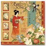 bird-song-frt