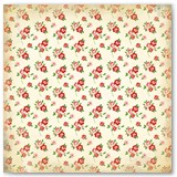 CB_BMG26002_Baby_Floral_A