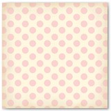 CB_BMG26005_Baby_Girl_Dots_A