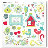 CBA326Alora_12x12chipboard