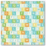 CB-BMB27004_Alphabet_Blocks_A