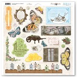 CBC036CountryGarden_12x12chipboard