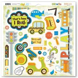 CBO169OnTheGo_12x12chipboard