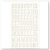 FTR_chipboard alphabet