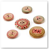 KON_3645_WoodenButtons_837x837_RGB