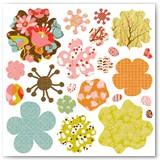 KON_3651_Petals_Paper_837x837_RGB
