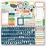 PFV211007_Element_Stickers_F