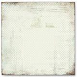 PLU_3600B_GrandmaJane_837x837_RGB