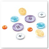 PLU_3609_VintageButtons_837x837_RGB