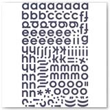 PLU_3613_Chipboard_pg3_837x837_RGB