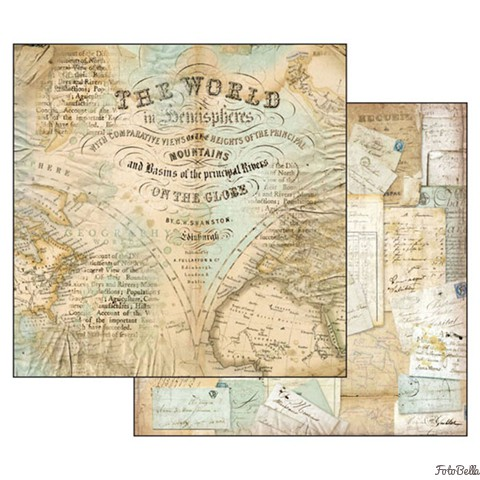 12x12 paper pad around the world 10 double sided sheets by sbbl281 sbbl282 sbbl283 sbbl284 sbbl285 sbbl286 sbbl287 sbbl288 sbbl289 sbbl2810 sbbl2811 gumiabroncs Gallery