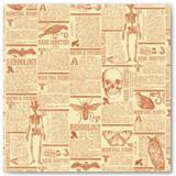 02-rust-newspaper-PR