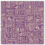 04-purple-type-PR