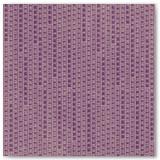 06-purple-ruler-PR