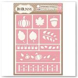10736751_autumn_delight_stickable_stencil