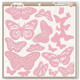 10736897_bb_butterflies_stickable_stencils