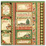 11-season's-greetings-frt-PR