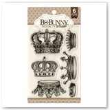 12105040_royalty_stamp