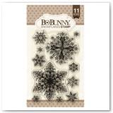 12105156_snowflakes_stamp