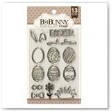 12105443_eggcellent_stamp