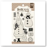 12105768_holly_jolly_stamp