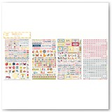 12802465_Play_Time_Clear_Stickers