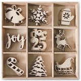 12828306_christmas_wood_shapes