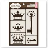 12835048_royal_stencil