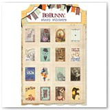 17402750_carnival_stamp_stickers