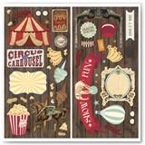 17415746_carnival_chipboard
