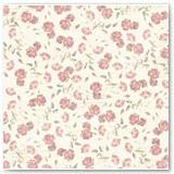 17601787_garden_journal_bloom_front
