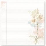 17601788_garden_journal_delight_front