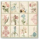17601791_garden_journal_notebook_front