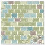 17601792_garden_journal_pastel_front