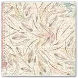 17601794_garden_journal_sketch_front